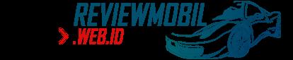 logo-review-mobil