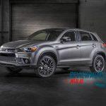 Review Mobil 2019 Toyota Highlander
