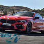 Review BMW 1-Series Yang Akan Luncur Tahun 2020