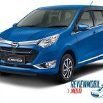 Adik Kecil RAV4, Toyota Raize 2020 Akan Segera Luncur!