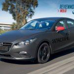 Review Honda HR-V 2020