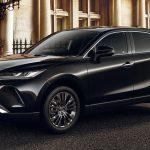 Review Morris Garage ZS, Mobil Dengan Harga Kurang Dari 300 Juta