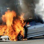 Siap Tantang Daihatsu Rocky dan Toyota Raize, Nissan Luncurkan SUV Mungil Nissan Magnite