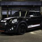 Hanya Tersedia 100 Unit, Nissan Keluarkan Livina Versi Sporty Rp265,4 Juta