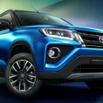 Review Toyota New Hilux 2020