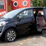 Perbandingan Harga Morris Garage HS Rp 369,8 juta dengan Mobil SUV Lainnya
