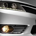 Review All New Tucson, SUV Generasi Keempat Hyundai